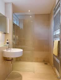 bathroom ideas for a small bathroom home design