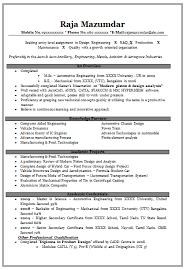 resume software engineer software engineer resume format best