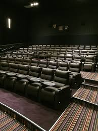 home theater seating san diego projects u2014 ru theatre