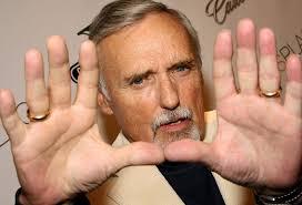 DENNIS HOPPER - American actor: had the long ring finger! Images?q=tbn:ANd9GcQbr05Iv58WzQr8MaxPDxy95w0xIT8OIKUZIu-q4NV4GTEkCko&t=1&usg=__G_lVLDWchaExD8TkORkG5LafEJw=