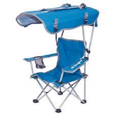 Walmart Beach Umbrellas Inspirations Walmart Folding Chair Beach Chairs Target