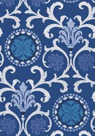 home decorating wallpaper with regard to residence comfortable