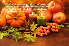 what is thanksgiving prayer monday motivation a thanksgiving prayer u2026 u2013 just love them anyway