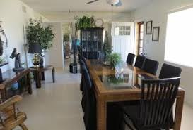 Dining Room Ceiling Fan by Brown Dining Room Ceiling Fan Design Ideas U0026 Pictures Zillow