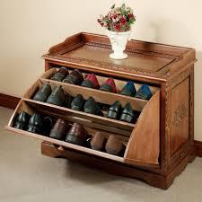 Shoe Storage Furniture by Shoe Storage Cabinet The Wonderful Shoe Storage Cabinet U2013 Home