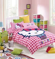 popular minnie mouse bedding set buy cheap minnie mouse bedding