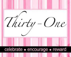 Thirty One Review