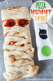 308 best halloween activities for kids images on pinterest