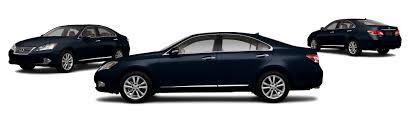 lexus es 350 best year 2010 lexus es 350 4dr sedan research groovecar
