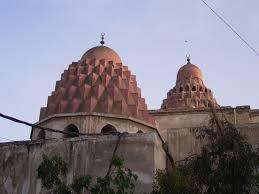 Nur al-Din Madrasa