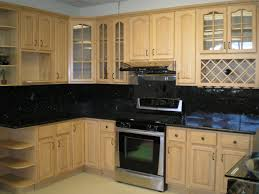 Painted Kitchen Ideas by Perfect Redoing Kitchen Cabinets 46 For Your Home Decoration Ideas