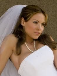 jennifer lopez bridal hairstyles 2011