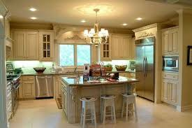 table height kitchen island homes design inspiration