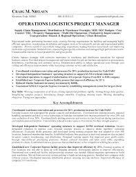 Sample Application Letter Format   New Job Announcement Letter