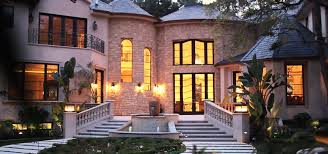 Bel Air Luxury Homes For Sale  Million Video Produced By - Luxury homes interior pictures