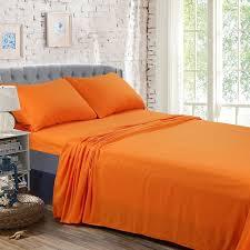 Best Deep Pocket Sheets 25 Best Queen Bed Sheets Ideas On Pinterest Queen Size Sheets