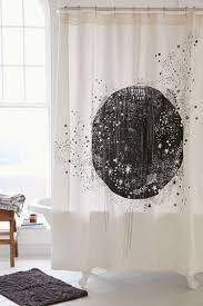 interior design bathroom decor decorating ideas easy bathroom
