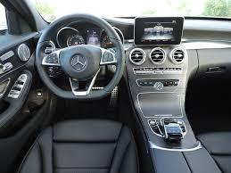 lexus jeep 2016 interior 2015 lexus is 350 vs mercedes benz c 400 autoguide com news