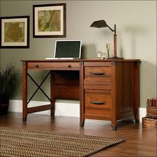 Ikea Computer Desk With Hutch by Bedroom Small White Desks Small Computer Desk Target Small Table
