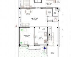 Open Floor Plans For Houses Design Ideas 7 Home Decor Plan House Plans Modern