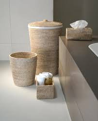 basket utb rh waste baskets from decor walther architonic