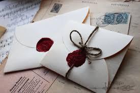 Paper Gift Envelope Crafthubs Buy cm Vintage Paper Envelope Wedding Invitations Letter Gift
