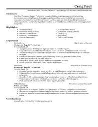 Sample Resume Pharmacy Technician by Download Network Technician Sample Resume Haadyaooverbayresort Com