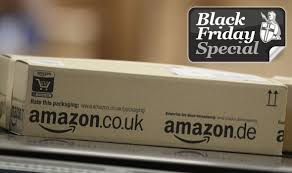 amazon black friday kindle hd amazon reveals black friday 2015 deals on kindle tablets ps4 and