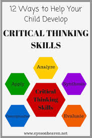 Ati Nursenotes Nursing Q  amp  a  Critical Thinking Exercises book by Home   FC