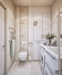 Bathroom Decorating Ideas Color Schemes Small Bathroom Design Ideas Fancy Perfect Decorating Bathrooms X
