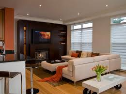 Small Bedroom With Tv Designs Fascinating 10 Small Living Room Layout With Tv Design Ideas Of