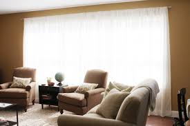 12 foot curtain rod home design ideas and pictures