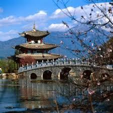 China desplazó a España como destino del turismo internacional