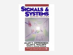 signals and systems 2nd edition download books to ipad