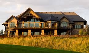 mountain chalet house plans swiss chalet house plans mountain