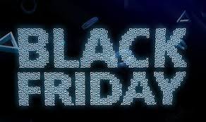 ps4 console amazon black friday black friday deals game launch xbox one bundles as amazon reveal