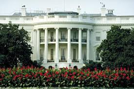 Washington D.C. Images?q=tbn:ANd9GcQc30WVJw9xR3NOUqcHI5EoA9bO5HcetwTAX2IHKA-cuB2J3Pzx