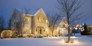 17 outdoor christmas light decoration ideas outside christmas