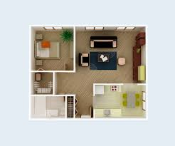 Free Floor Plans For Houses by Online Apartment Designer Stunning Online Apartment Designer With