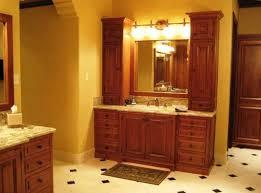 tuscan bathroom paint ideas ahigo net home inspiration