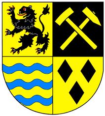 Mittelsachsen