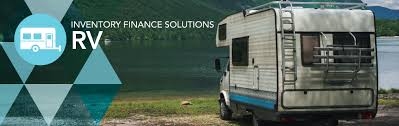 Auto Floor Plan Rates Rv Inventory Finance Products