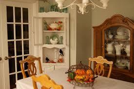 Kitchen Cabinet With Hutch Storage Cabinets For Kitchens Corner Storage Cabinet Primitive