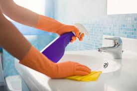 شركة تنظيف فلل بالكامل بمكة المكرمة