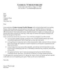 Cover Letter How To Write Accounting Cover Letter Resume Example Lighteux Com accounting cover letter statement