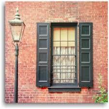 decorating status levolor com lowes shades lowes window
