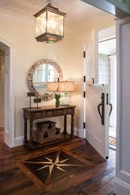 Home Design For 2017 27 Best Rustic Entryway Decorating Ideas And Designs For 2017