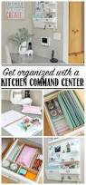 17 best images about organization on pinterest popular pins