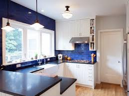 Kitchen Design Photos For Small Spaces Top Kitchen Design Styles Pictures Tips Ideas And Options Hgtv