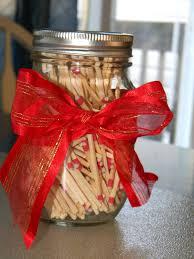jada roo and her brother too a homemade christmas gift for my husband
